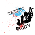 Tattoo Rudy Logo